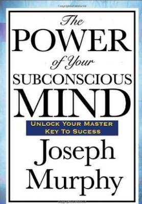 THE POWER OF SUBCONSCIOUS