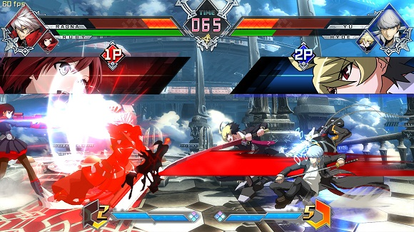 blazblue-cross-tag-battle-pc-screenshot-isogames.net-3