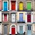 Sơn cho cửa gỗ thì sơn loại nào? tư vấn chọn màu sơn cho cửa gỗ phòng ngủ