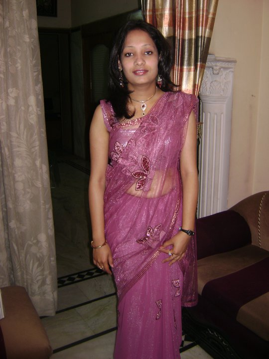 Ahmedabad dating site free 4