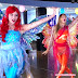 World of Winx MSC Cruise - Best moments!