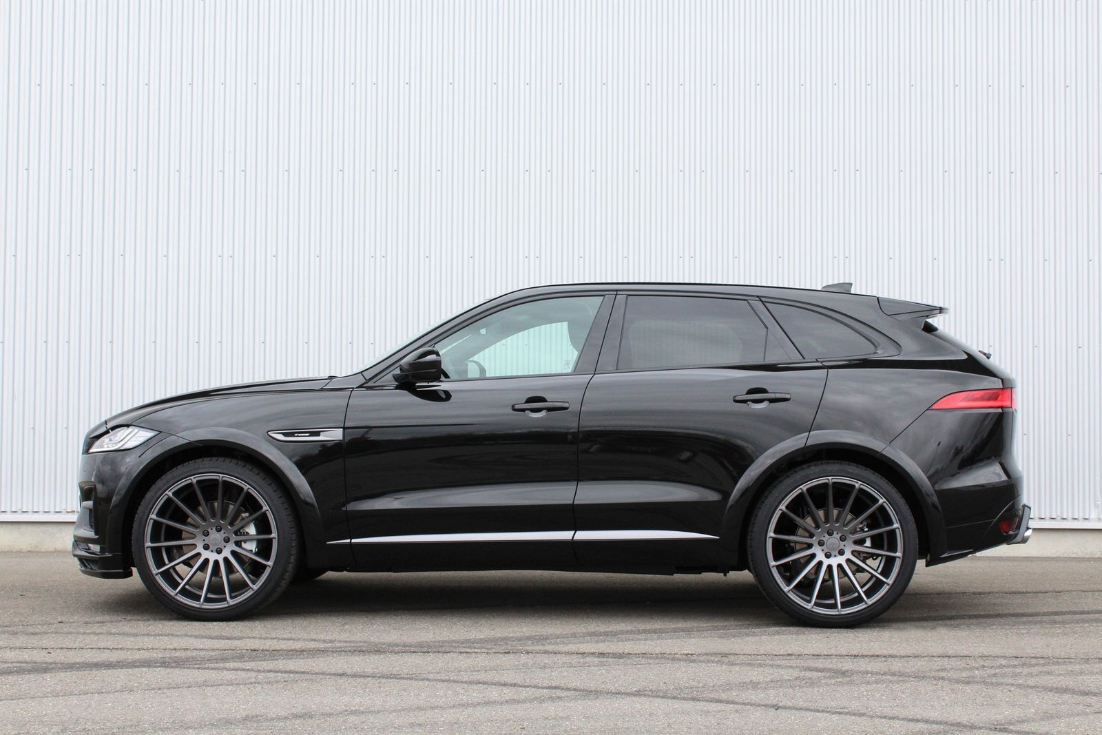jaguar f type kit with Hamanns Jaguar F Pace Distills Refined on Brake Clutch Master Cylinder also Mercedes A45 Amg 4matic Aero Dynamic Pack In Essex For Sale 6216975 as well 2001 4wd Honda Ste agon together with 2017 Ford F 150 Raptor likewise 2016 Infiniti Qx70 Concept 5c62203b9bff8b49.