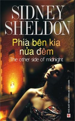 Truyện audio trinh thám, hình sự: Phía Bên Kia Nửa Đêm-Sidney Sheldon (Trọn bộ)
