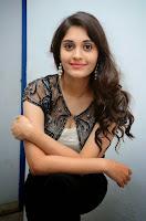 HeyAndhra Actress Surabhi Glamorous Photo Shoot HeyAndhra.com