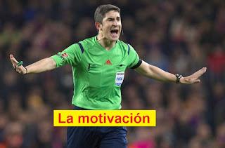arbitros-futbol-motivacion