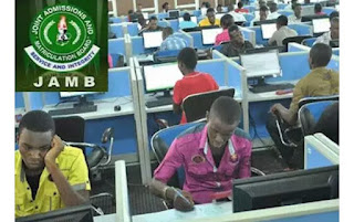UTME 2019: JAMB Results Out Today, How To Check