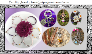 http://getpregnantover40.com/buy-fertility-jewelry.htm