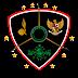PRAMUKA 2017-2018
