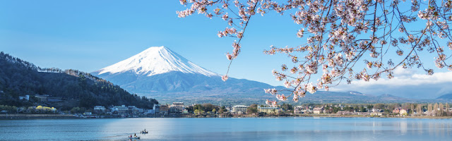 the best safest country to visit in 2019