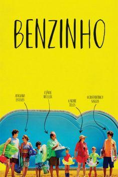 Benzinho Torrent - WEB-DL 1080p Nacional