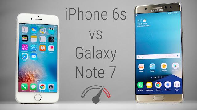 kenapa-kinerja-hardware-iphone-lebih-unggul-dari-smartphone-flagship-lain