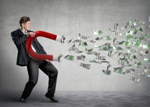 الرافعة المالية والمتاجرة بنظام الهامش (Leverage & Margin) - شرح تفصيلي