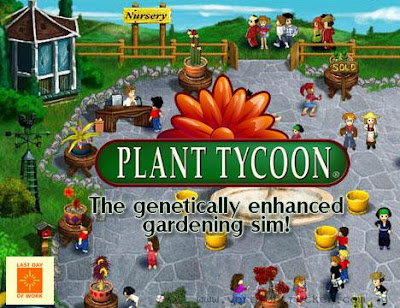 Plant Tycoon, Game Plant Tycoon, Spesification Game Plant Tycoon, Information Game Plant Tycoon, Game Plant Tycoon Detail, Information About Game Plant Tycoon, Free Game Plant Tycoon, Free Upload Game Plant Tycoon, Free Download Game Plant Tycoon Easy Download, Download Game Plant Tycoon No Hoax, Free Download Game Plant Tycoon Full Version, Free Download Game Plant Tycoon for PC Computer or Laptop, The Easy way to Get Free Game Plant Tycoon Full Version, Easy Way to Have a Game Plant Tycoon, Game Plant Tycoon for Computer PC Laptop, Game Plant Tycoon Lengkap, Plot Game Plant Tycoon, Deksripsi Game Plant Tycoon for Computer atau Laptop, Gratis Game Plant Tycoon for Computer Laptop Easy to Download and Easy on Install, How to Install Plant Tycoon di Computer atau Laptop, How to Install Game Plant Tycoon di Computer atau Laptop, Download Game Plant Tycoon for di Computer atau Laptop Full Speed, Game Plant Tycoon Work No Crash in Computer or Laptop, Download Game Plant Tycoon Full Crack, Game Plant Tycoon Full Crack, Free Download Game Plant Tycoon Full Crack, Crack Game Plant Tycoon, Game Plant Tycoon plus Crack Full, How to Download and How to Install Game Plant Tycoon Full Version for Computer or Laptop, Specs Game PC Plant Tycoon, Computer or Laptops for Play Game Plant Tycoon, Full Specification Game Plant Tycoon, Specification Information for Playing Plant Tycoon, Free Download Games Plant Tycoon Full Version Latest Update, Free Download Game PC Plant Tycoon Single Link Google Drive Mega Uptobox Mediafire Zippyshare, Download Game Plant Tycoon PC Laptops Full Activation Full Version, Free Download Game Plant Tycoon Full Crack, Free Download Games PC Laptop Plant Tycoon Full Activation Full Crack, How to Download Install and Play Games Plant Tycoon, Free Download Games Plant Tycoon for PC Laptop All Version Complete for PC Laptops, Download Games for PC Laptops Plant Tycoon Latest Version Update, How to Download Install and Play Game Plant Tycoon Free for Computer PC Laptop Full Version, Download Game PC Plant Tycoon on www.siooon.com, Free Download Game Plant Tycoon for PC Laptop on www.siooon.com, Get Download Plant Tycoon on www.siooon.com, Get Free Download and Install Game PC Plant Tycoon on www.siooon.com, Free Download Game Plant Tycoon Full Version for PC Laptop, Free Download Game Plant Tycoon for PC Laptop in www.siooon.com, Get Free Download Game Plant Tycoon Latest Version for PC Laptop on www.siooon.com.