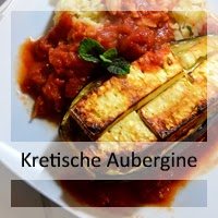 http://christinamachtwas.blogspot.de/2013/04/easy-dinner-uberbackene-aubergine-mit.html