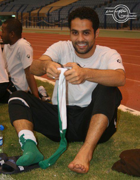 Straight Jock Feet Middle Eastern Jockfeet And Socks-7445