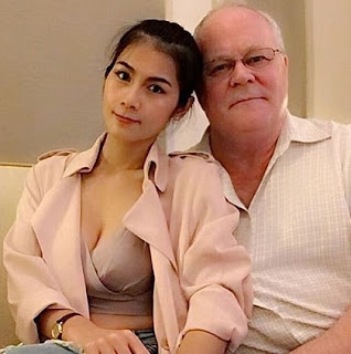 thai porn star divorces american millionaire husband