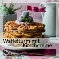 https://christinamachtwas.blogspot.de/2017/07/buchtipp-im-gedenken-oma-helene.html