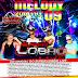 CD (MIXADO) MELODY VOL-09 OFICIAL DO SUPER LOBÃO LIVE 2018 DJJOELSON VIRTUOSO