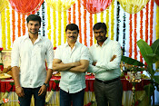 Bellam Konda Srinivas New Movie Launch-thumbnail-8