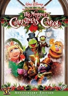 Khúc Giáng Sinh