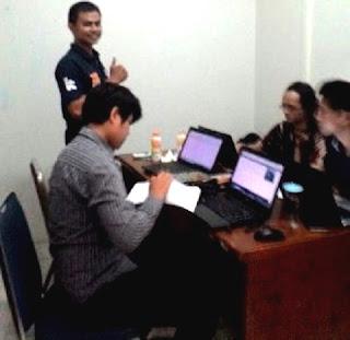 Jasa Pembuatan Web Bintaro, Jasa Buat Web Bintaro, Jasa Web Bintaro
