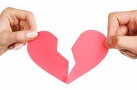 5 Tips Melepas Galau Akibat Diputusin Sama Pacar
