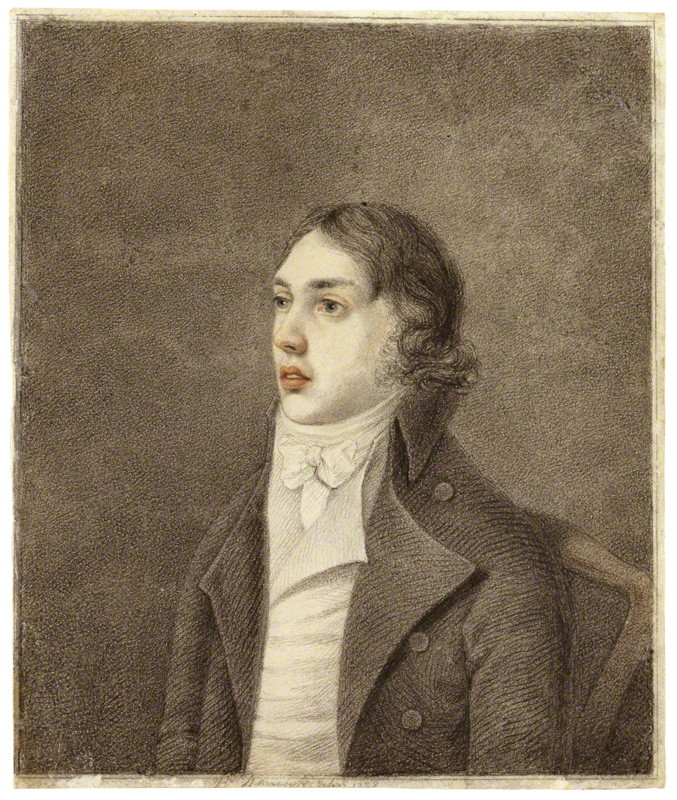 samuel taylor coleridge essays on his own times Samuel taylor coleridge (/ coleridge soon went his own way and spent much of his time in university essays on his times in the morning post and the.