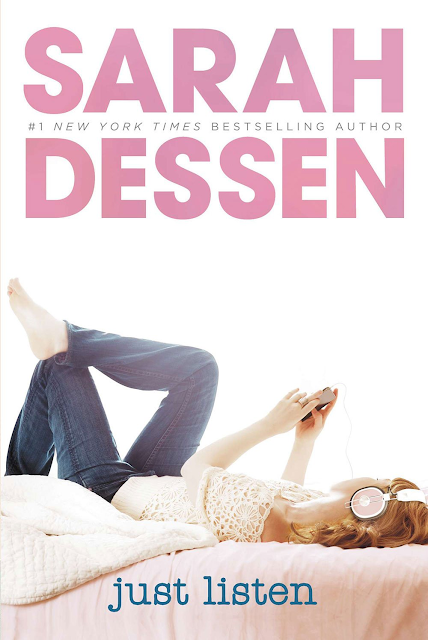that summer by sarah dessen book report I have to finish my book report on it today and i still needed to read the last couple chapters but i accidentally left the book in my chem classroom if anyone could tell me what happened that would be amazingg.