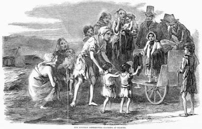 Britain's White Slaves
