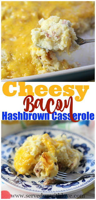 cheesy-bacon-hashbrown-casserole