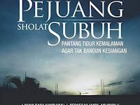 Cara Mengerjakan Shalat Subuh dengan Doa Qunut