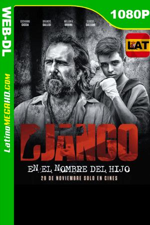Django: En el Nombre del Hijo (2019) Latino HD WEB-DL 1080P ()