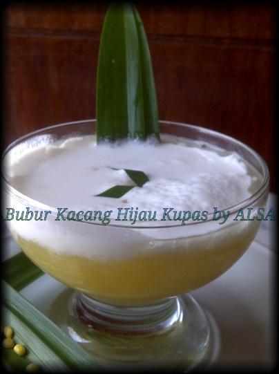 Resep Bubur Kacang Hijau Ncc : resep, bubur, kacang, hijau, Jajan, Tradisional, Indonesia, Week:, Bubur, Kacang, Hijau