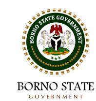 Borno State Civil Service Commission LGA Recruitment