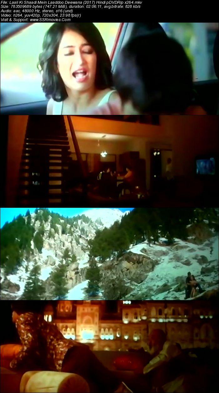 Full Movie Hindi Mein Sexy