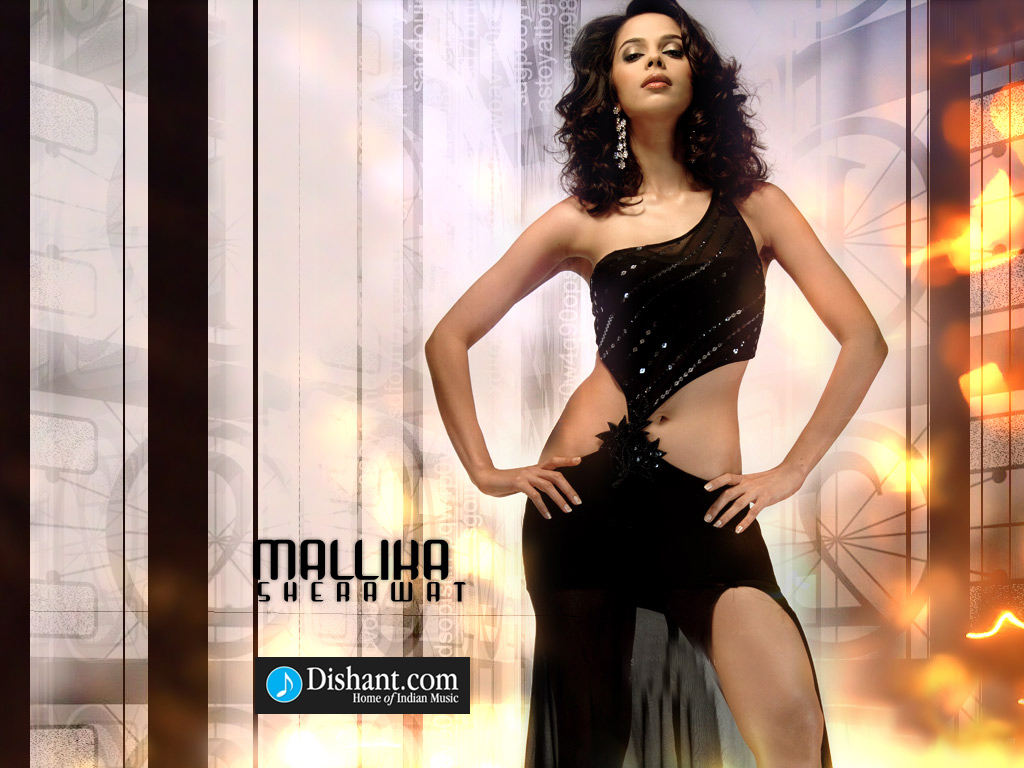 All Celebrity In Mallika Sherawat Hot High Quality Picture-9743