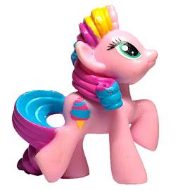 My Little Pony Wave 1 Sweetie Swirl Blind Bag Pony