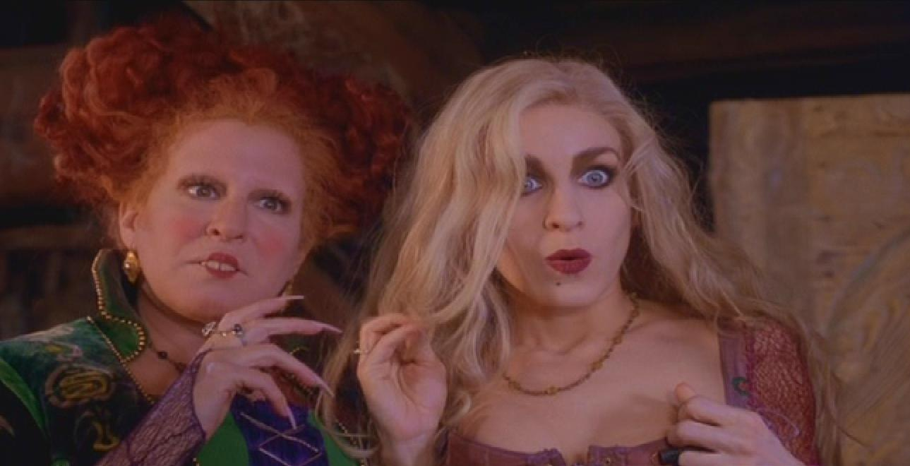 hocus pocus - photo #20