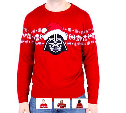 www.uglychristmassweater.com