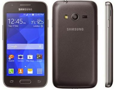 samsung-galaxy-ace-4-G316.jpg
