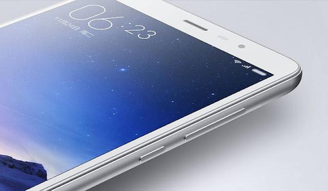 [Update] Ngapain Unlock Bootloader Xiaomi Redmi Note 3 PRO Harus Tunggu SMS Lagi? Dengan Tutorial Ini Juga Berhasil [Tested By Admin Miuitutorial.com]