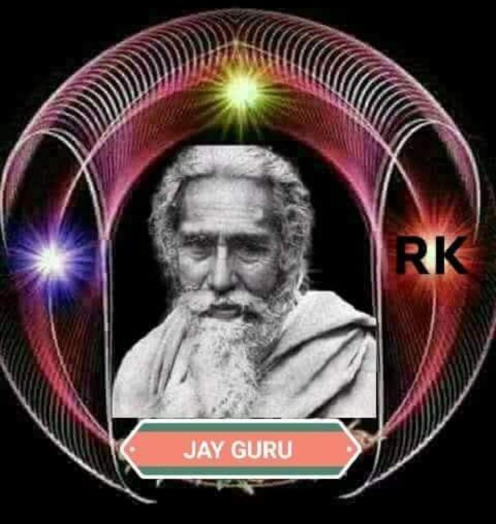 मोक्ष दर्शन (36-44) शब्द विचार/srishti ki rachna । सद्गुरु महर्षि मेहीं