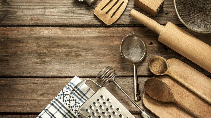 http://www.encasadeoly.com/2017/10/arte-culinario-los-utensilios-indispensables-en-la-cocina.html