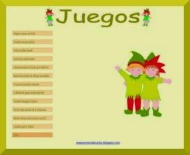 http://primerodecarlos.com/web_duendes/5/menu.htm