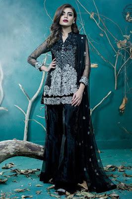 Latest-zainab-chottani-party-wears-2018-collection-8