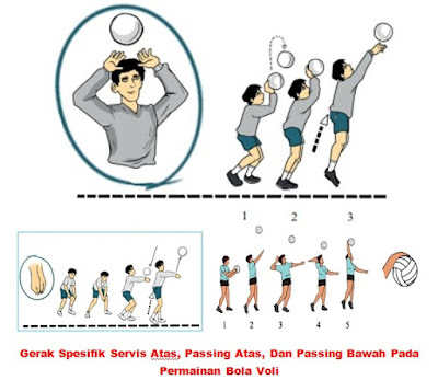 https://www.munawirsuprayogi.com/2018/10/gerak-spesifik-servis-atas-passing-atas-dan-passing-bawah-pada-permainan-bola-voli.html