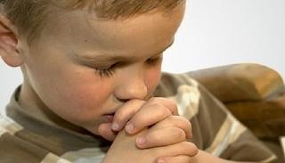 «Δώστε στα παιδιά σας αρχές γιατί το σημερινό σχολείο αδυνατεί. Δώστε τους Χριστό και πατρίδα»