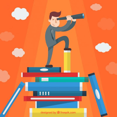 Kisi-Kisi Soal UAS PKN SMP Kelas 7 8 9 Berkas Ujian Sekolah