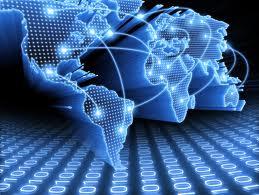 Pentingnya Menjaga Etika di Internet