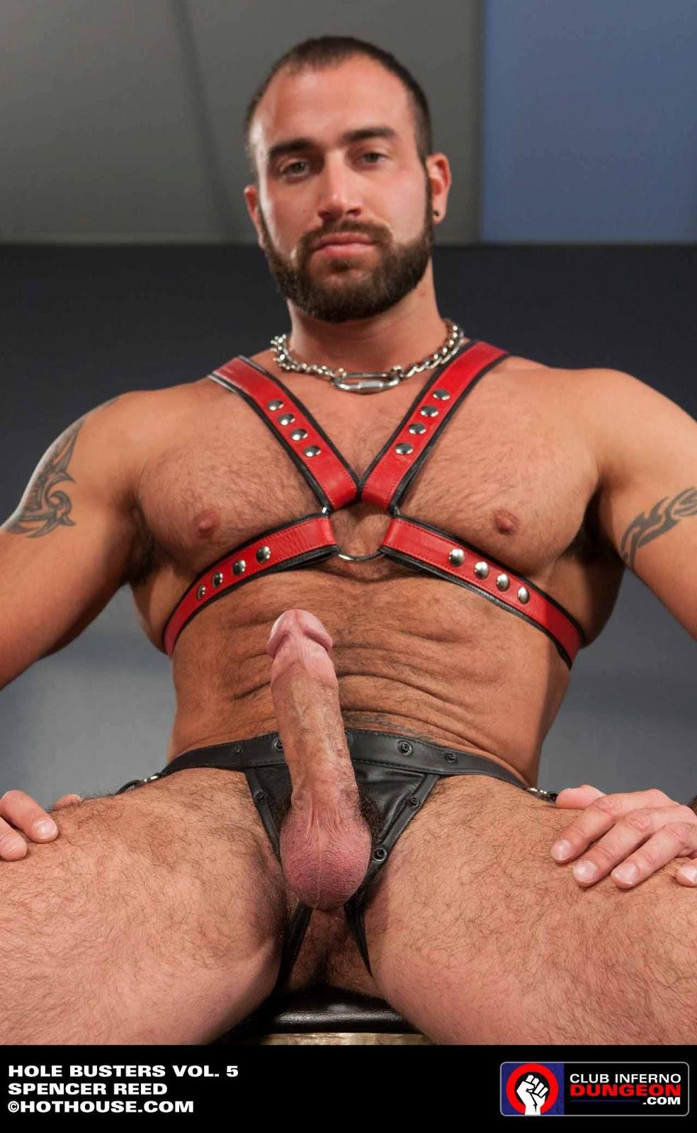 Actor Porno Specen Reed spencer reed gay porn star | gay fetish xxx